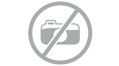 fly summit 2020